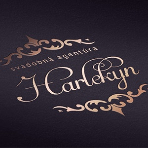 Harlekyn Wedding Agency