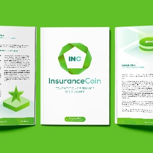 INC Whitepaper